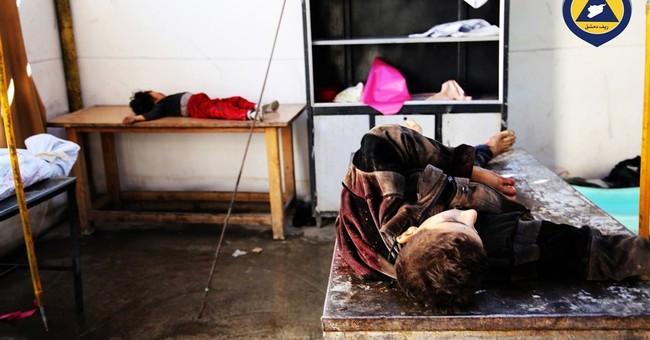 Attack kills dozens in Syria as talks begin in Vienna