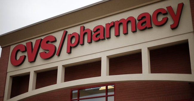 CVS Health outlook for 2016 disappoints Wall Street