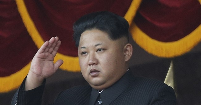 N. Korea to hold biggest party congress in decades