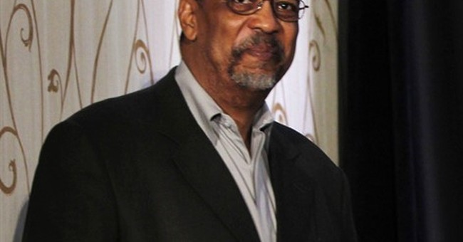 Mel Daniels, Hall of Fame center with Pacers, dies at 71