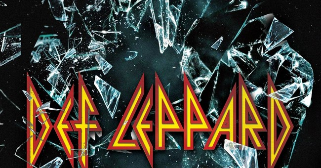 Music Review: Def Leppard return with strong, diverse album
