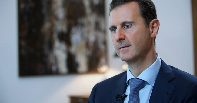 Saudi FM: Assad's future among sticking points on Syria deal