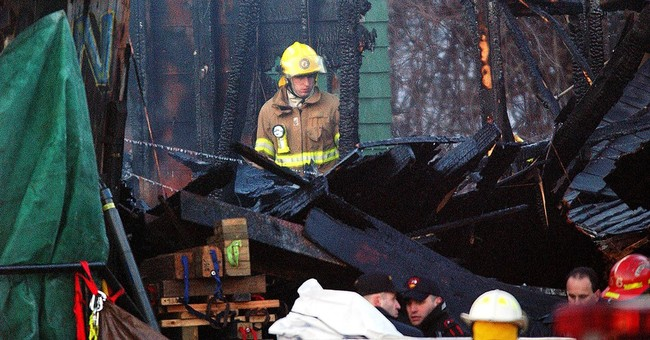 US nightclub fire victims lament deadly Romanian blaze