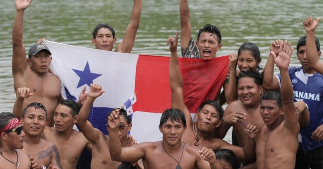 Tumultuous World Indigenous Games wraps up in Brazil