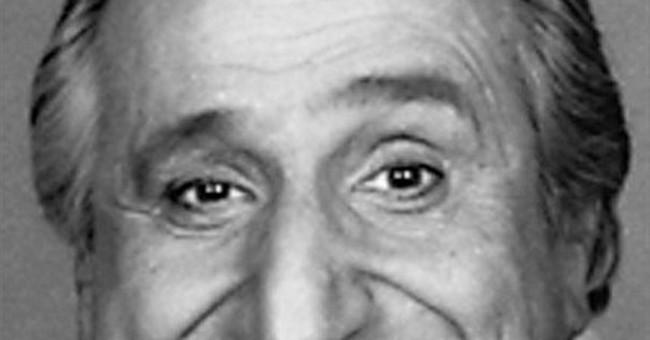 "Al Molinaro, drive-in owner in ""Happy Days,"" dies at 96"