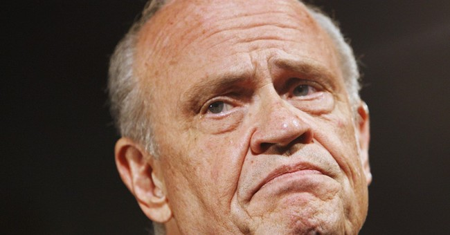 Former Sen. Fred Thompson, had TV and film roles, dies at 73