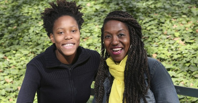 Foster-care agencies step up efforts on behalf of LGBT youth