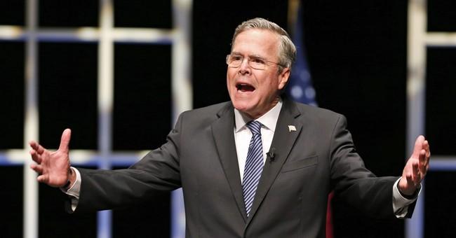 New Bush e-book details his days as Florida governor