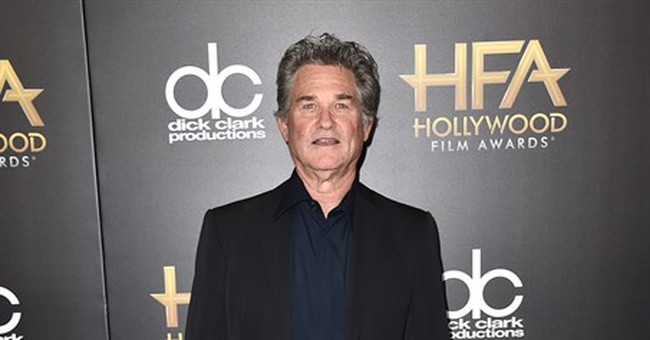 Will Smith quells 'Concussion' controversy at Film Awards