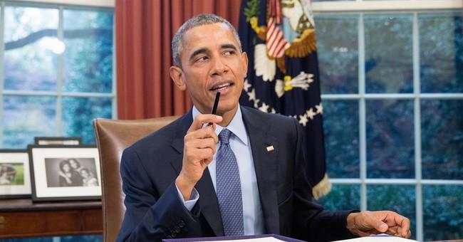 Obama signs 2-year budget, debt deal before default deadline
