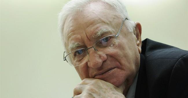 Thomas Blatt, survivor of escape from Sobibor, dies at 88