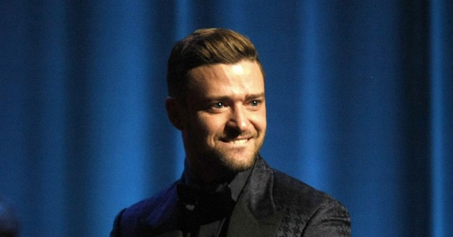 Justin Timberlake to perform on CMA Awards