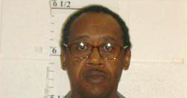 The Latest: Missouri execution called off amid court review