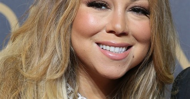 Mariah Carey, Pat Benatar, Questlove set for Macy's Parade