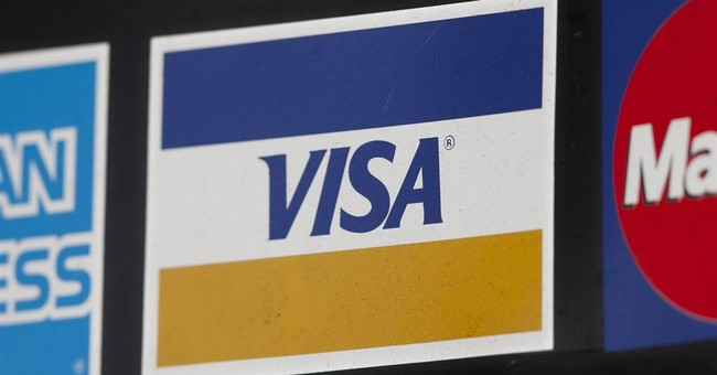 Visa to buy Visa Europe in deal that could exceed $23B