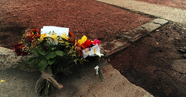 Colorado Springs gunman was 33-year-old recovering alcoholic