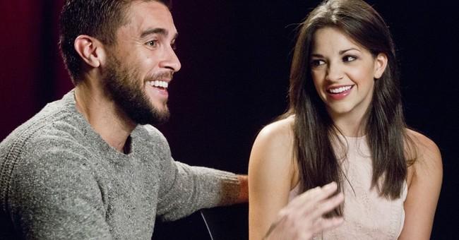 2 young actors happy to channel Gloria and Emilio Estefan