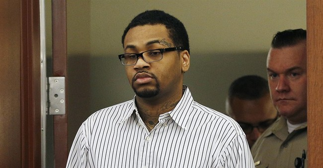 Prosecutor challenges psychologist's report in death case
