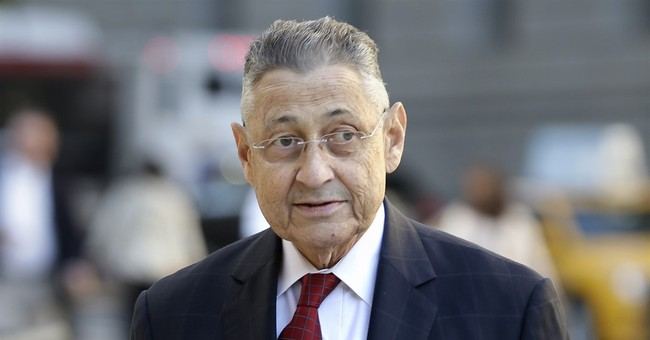 Doctor testifies against ex-NY Assembly speaker at trial