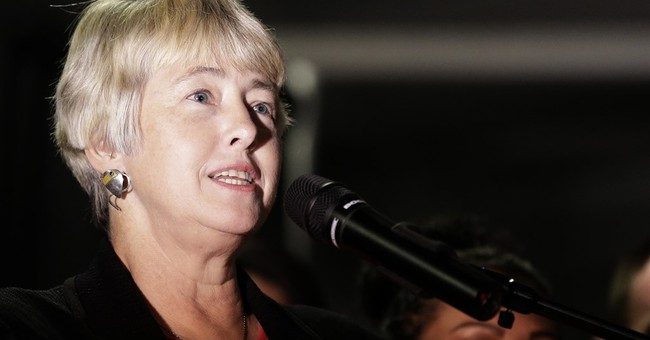 Mayor: Fight not over for Houston nondiscrimination measure