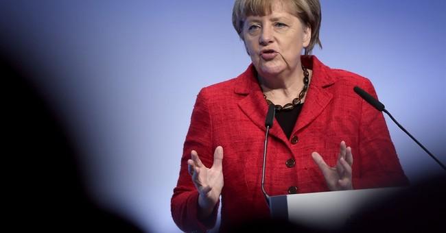Eurozone economic growth remains 'frustratingly weak'