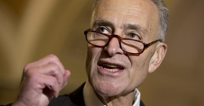 Policy fights, funding battles still pose shutdown threat