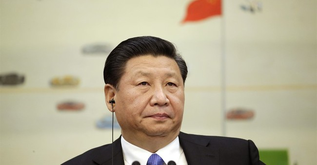 Taiwan, Chinese presidents to meet for first time since '49