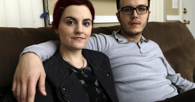 Victim of E. coli outbreak will never go back to Chipotle