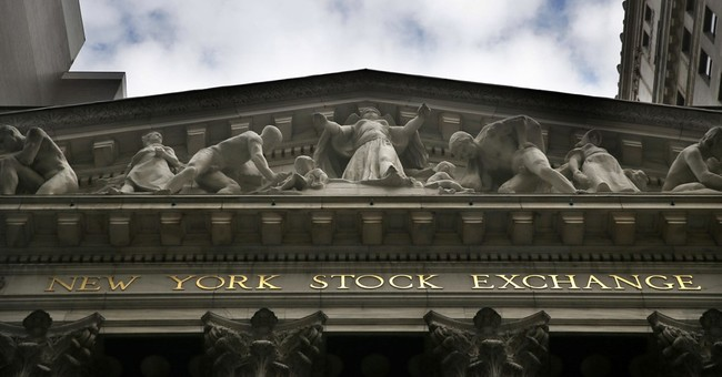 Asian stocks mixed after Yellen's remarks on rate hike