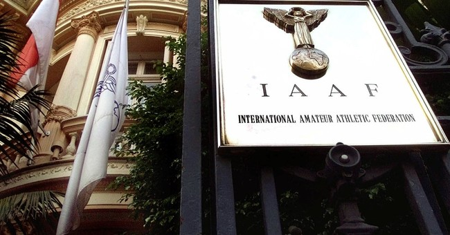 Former IAAF head investigated in Russia doping probe