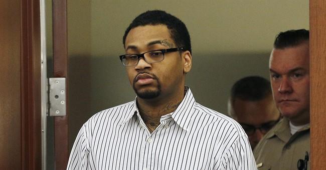 Jury: Death penalty for man guilty in Vegas Strip fireball