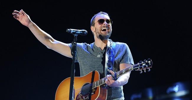 Little Big Town, Chris Stapleton shine at CMA Awards