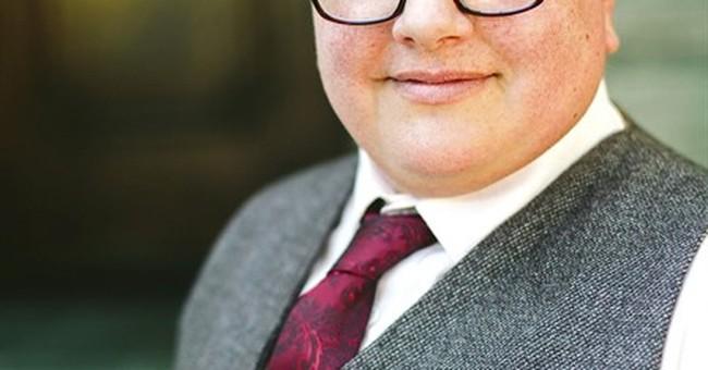Reform Jews poised to pass transgender resolution