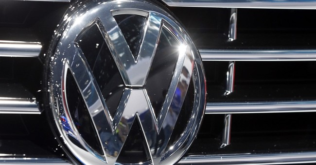 In VW inquiry, states scrutinize ads to build case