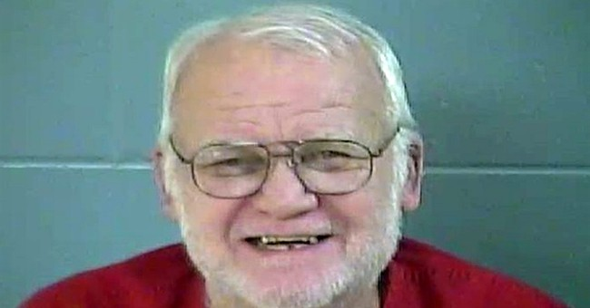 Husband arrested in 1981 cold case; reality TV show credited