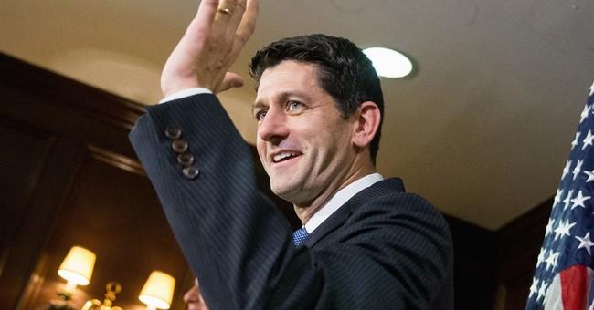 Rubio, Ryan back off comprehensive immigration overhaul