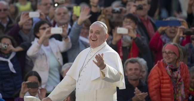 Vatican downplays 2 books recounting financial misdeeds