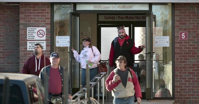 Kraft Heinz to close 7 plants in US, Canada, cut 2,600 jobs