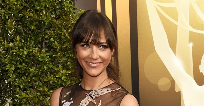 TBS to launch Rashida Jones comedy with a 10-episode blast