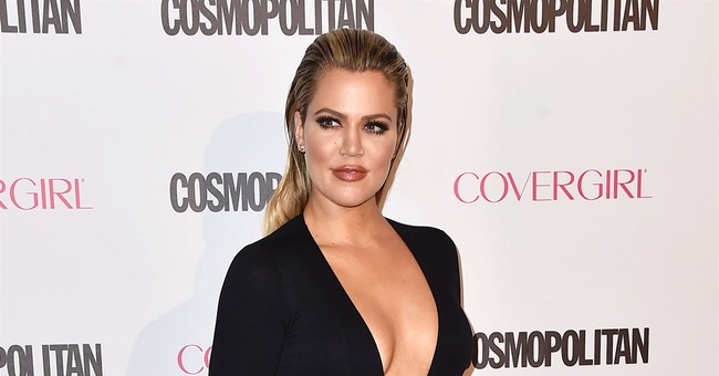 Khloe Kardashian's FYI talk show to debut Jan. 20