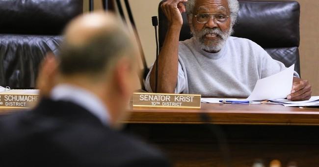Nebraska corrections leader criticized over execution drugs