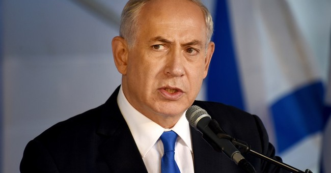 Netanyahu appointment casts cloud over US visit