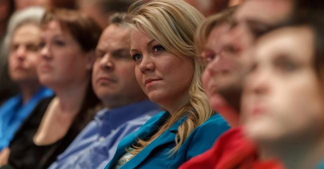 Utah court eyes lawsuit involving polygamous sect leader