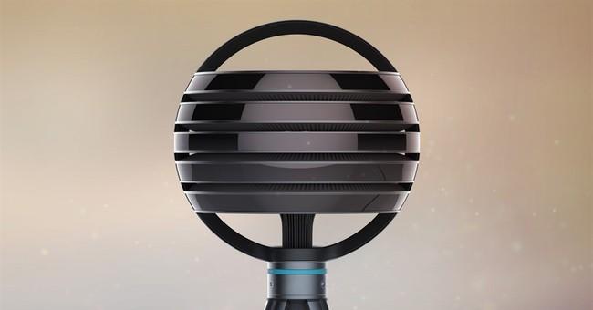 In Tech: Light field VR camera, automatic Windows upgrades