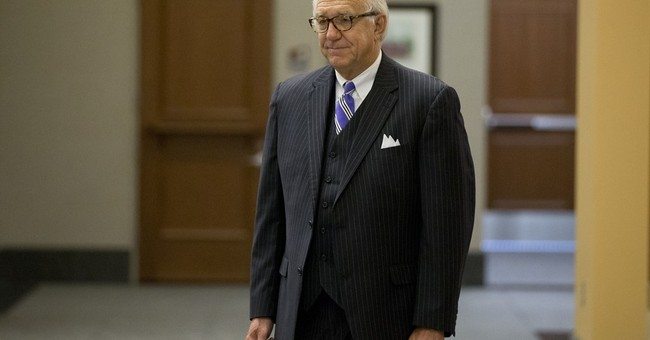 Judge denies Sandusky request for grand jury information