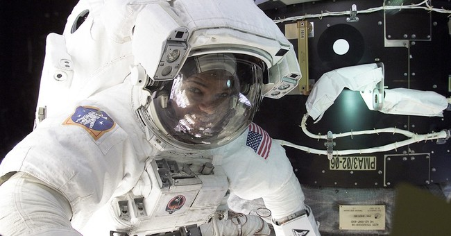 Science Channel series tells of close calls in space