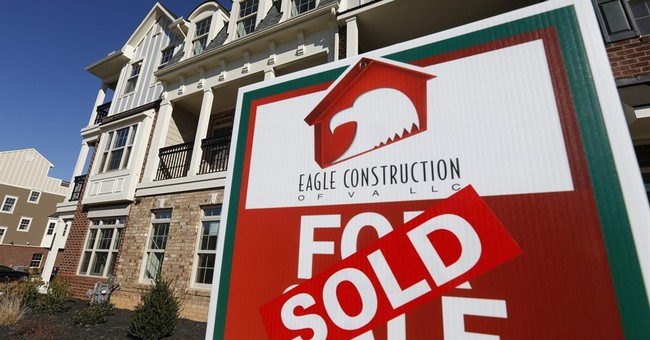 Average US rate on 30-year mortgage jumps to 3.87 percent