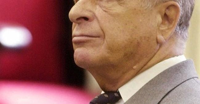 Kiszczak, who helped impose martial law in Poland, dies