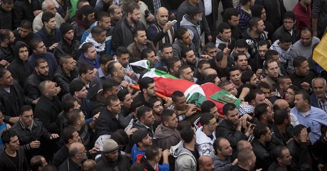 Jordan: No cameras inside mosques at Jerusalem holy site