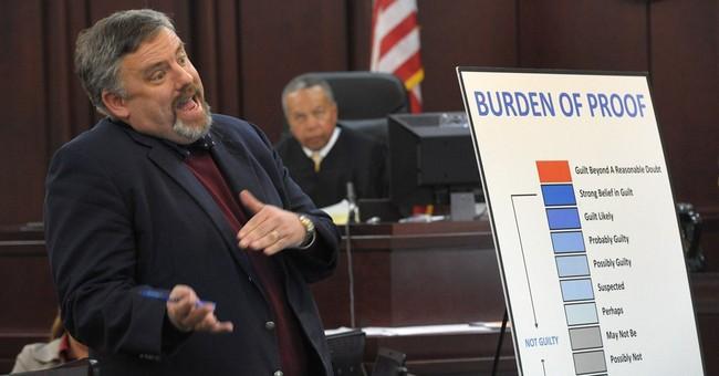Attorney wants mistrial declared in Vanderbilt rape case